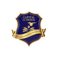 capital_school_logo__icon02_1.jpg