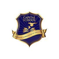 capital_school_logo__icon02_1.jpg