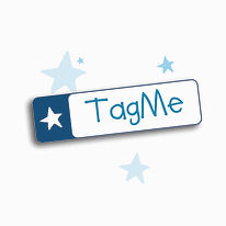 TagMe logo- for S&N show.jpg
