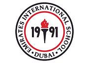 Emirates Intl Sch Jumeirah Logo.jpg