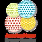 Amazing-Mums-LogoWeb.png