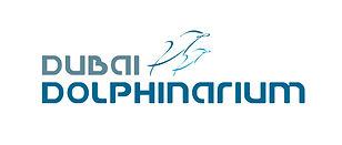 DD Logo Eng copy.jpg
