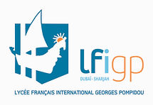 logo_lfigp_largeur_cmjn.jpg