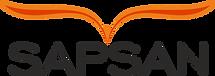 SAPSAN logo.png
