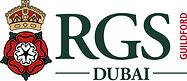 RGS_Dubai_Digital_Logo_2019_RGB996403b36