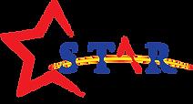 star_mirdif_logo_1.png