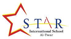 Al-Twar-Logo.jpg