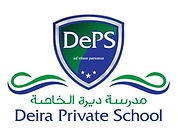 DPS-logo.jpeg
