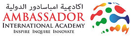 Ambassador International Academy logo.jp