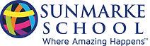Sunmarke logo.jpg