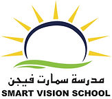 smartvisionschoollogo (1).jpg