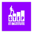 IT Step logo.png