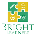 bright_learners_logo.png