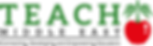 Teach-ME-Logo_CMYK.png