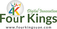 Four Kings-Logo High res@300x-100.jpg