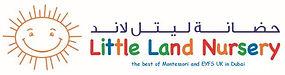 Little Land logo.jpg