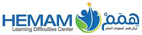 Hemam Logo.bmp