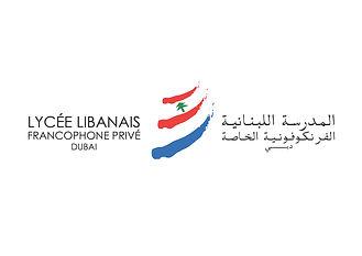 logo_llfp_a4.jpg