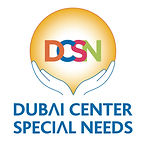 Dubai Center for Special needs logo.jpg