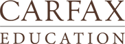 Carfax Education New Logo.png