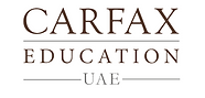 Schools and Nursery logo.png