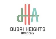Dubai Heights Logo.png