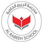 Al Rabeeh School logo.jpg