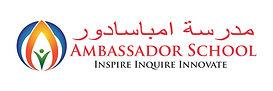 ambassador_school_dubai_logo.jpg