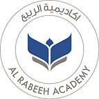 Al Rabeeh Academy Logo JPEG.jpg
