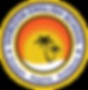 horizon_english_school_logo.png