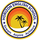 horizon_english_school_logo.png