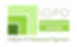 3-IOPO Logo_Member-Provisional_update.pn