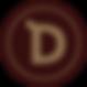Bomærke-01-V2-01.png