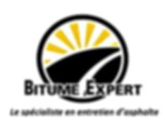 Bitume Expert.jpg