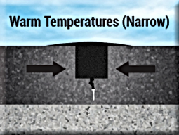 crack-filling-warm-temperatures-graphic.