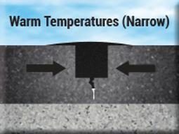 crack-filling-warm-temperatures-graphic.