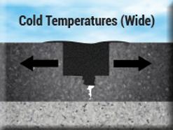 crack-filling-cold-temperatures-graphic.