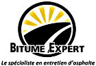 Bitume_Expert_modifié.jpg