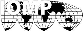 IOMP logo.png