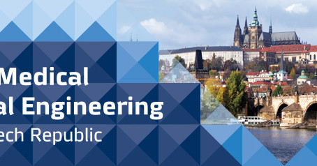 World Congress on Medical Physics and Biomedical Engineering