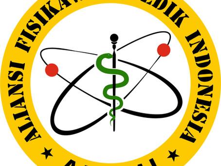 Kode Etik Profesi Fisikawan Medik