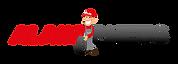 logo alain pneus location coffre de toit