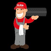 Alain 2015 pneu.png