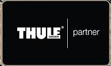 Thule Partner rentbyalainpneus.com location coffre de toit et porte vélos