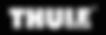Logo thule location alain pneus coffre de toit et porte velos pas chers