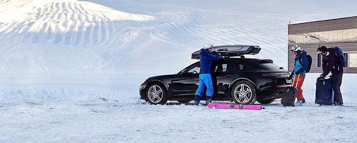Skiing-Thule-Vector-Desktop.jpg