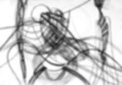 0906_weavedrawing_01_wb.jpg