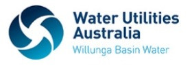 Water Utilities Australia