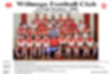 A Grade 2007.jpg