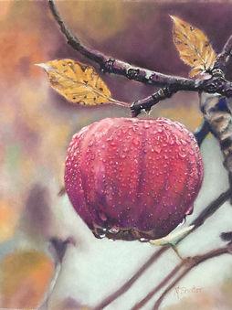 Autumn's Offering.JPG